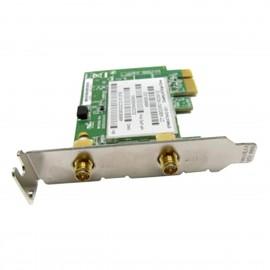 Carte Wifi HP WN7600R-MV 466808-002 647942-001 PCI-Express 802.11bgn Low Profile