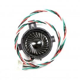 Haut Parleur Speaker Interne Boitier Case Dell 0D9899 Optiplex 740/755/360/780