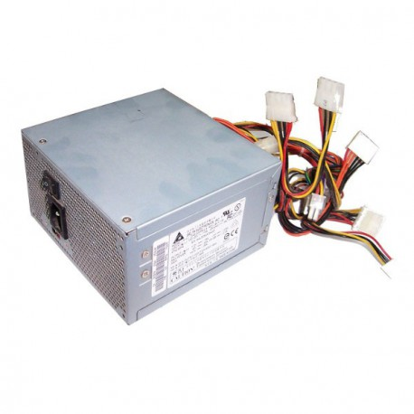 Boitier Alimentation Delta Electronics DPS-300PB-2 B 300W ATX Power Supply