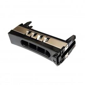 "Cache 3.5"" Dell 1800 1850 2800 2900 6650 T300 0H7511 0G7609 PowerVault PowerEdge"