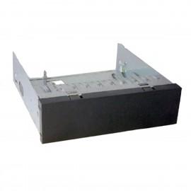 """Cache Rack 5.25"""" Fujitsu K666-C28 K666-C60 Scenic E300 E600 Esprimo E5915 E5700"""