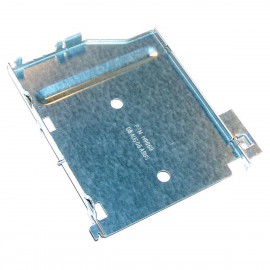 Rack Dell 0H9669 0W9019 0TJ656 GX520 GX620 5100C XPS 200 SFF Graveur DVD