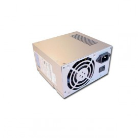 Boitier Alimentation 300W ATX Seasonic SS-300FS Active PFC Power Supply