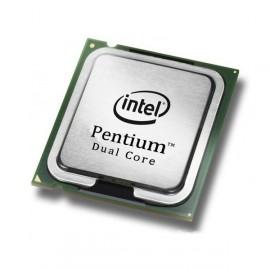Processeur CPU Intel Pentium Dual Core E5800 3.2Ghz 2Mo 800Mhz LGA775 SLGTG Pc