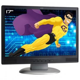 "Ecran PC Pro 17"" HP w17e GV537A 444584-020 459150-001 TFT VGA 1440x900 VESA Wide"