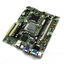 Carte Mère PC HP Compaq Pro 4000 SFF 607175-001 607174-000 607173-001