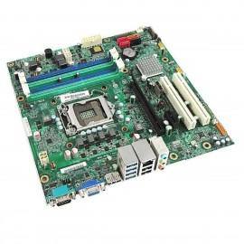 Carte Mère PC Lenovo ThinkCentre M92 M92p SFF IS7XM FRU 03T7083