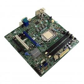 Carte Mère PC Dell 990 DT 0VNP2H 016JCH VNP2H 16JCH Optiplex DeskTop