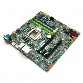Carte Mère PC Tour Lenovo M800 M900 MT IQ1X0MS ThinkCentre