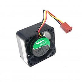 Ventilateur Serveur IBM xSeries 130 135 330 335 NIDEC C34637-58 24P0844 24P0892