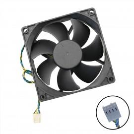 Ventilateur PC Lenovo P300 M82 M91 M92 M93 M700 M900 MT 45K6340 43N9908 45K6340