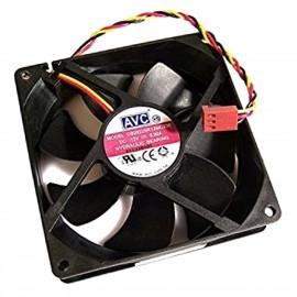 Ventilateur PC AVC DS09225R12MC234 Dell 390 3010 3020 Tour 0X755M X755M 3-Pin