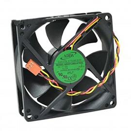 Ventilateur PC ADDA AD0912MX-A76GL Dell 390 3010 3020 Tour 0X755M X755M 3-Pin