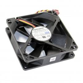 Ventilateur PC FOXCONN PV902512LSPF Dell 0Y673G Vostro 200 220 Inspiron 530 531