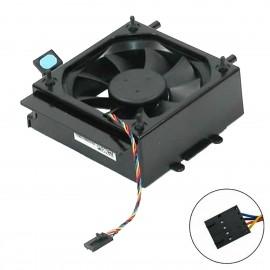 Ventilateur Dell T110 II 07XM3G 07RKN7 0N790P 0CN869 0C4FJ1 Serveur PowerEdge