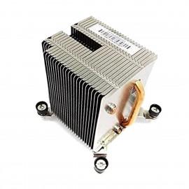 Dissipateur HP 6200 6300 8100 8200 8300 SFF CMT 628553-001 628553-002 577493-001