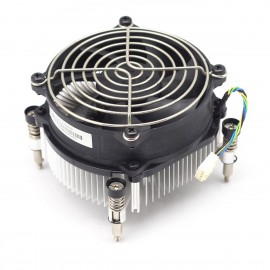 Ventirad CPU HP 577795-001 593217-001 8000 8080 8100 8180 Z200 MT