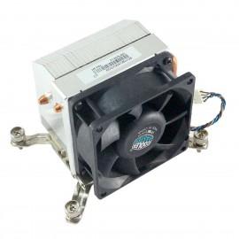 Ventirad HP 730366-001 727150-001 711578-002 746219-002 746722-001 Z220 Z230 SFF