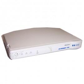 Serveur Print HP Jetdirect J4102B J4102-60011 1x RJ-45 1x Port Parallèle DB-25