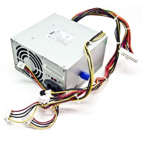 Alimentation DELL HP-P2507F3P N2286 U4714 Power Supply DELL Optiplex Dimension