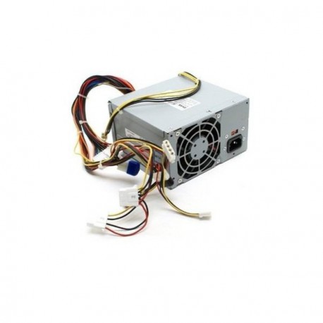 Alimentation PS-5201-8D1 HP-P2037F3 200W DELL Dimension B110 1100 2200