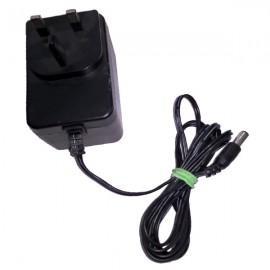 Chargeur Ningbo KAM HOI KHB120160A-4 Type-G UK/GB Adaptateur Secteur AC Adapter