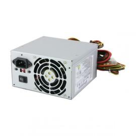 Boitier Alimentation PC Fortron FSP350-60THA-P 350W ATX 9PA35035003 Power Supply