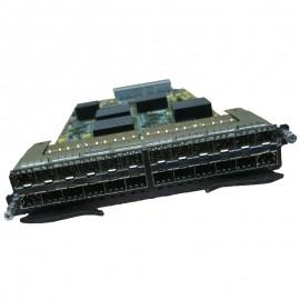 FOUNDRY BI 24F AG824-00056 35520-103C 24x SFP Netlron XMR MLX Rack Switch Réseau