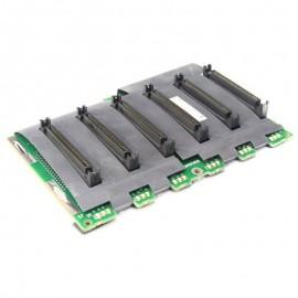 Carte Backplane HP Compaq 159313-001 010685-001 141282-001 SCSI ML370 530 ML570