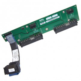 Dell 0K0226 6J148 Câble 766548-1 5M130 PowerEdge 2600 Power Distribution Board