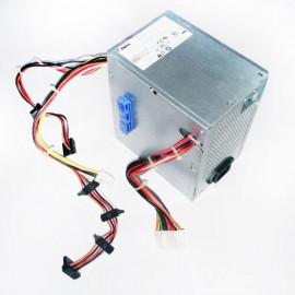 Alimentation Serveur AC305E-S01 FSA029 305W Dell Poweredge T110 version 1 et 2