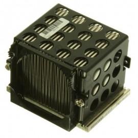 Dissipateur Processeur DELL FOXCONN 08J223 8J223 0215-N1SS CPU PowerEdge 2650