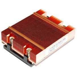 Dissipateur Processeur DELL 0P4860 P4860 CPU Serveur PowerEdge SC1425 Heatsink