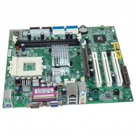 Carte Mère Micro-Star MSI MS-6786 MS6786 MotherBoard