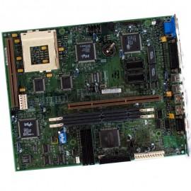 Carte Mère PC Lenovo IBM 300GL 6282 PIH-3 SMT3-506 60H9910 61H0382 MotherBoard