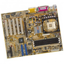 Carte Mère PC PE11-EC NX7601-6 MotherBoard