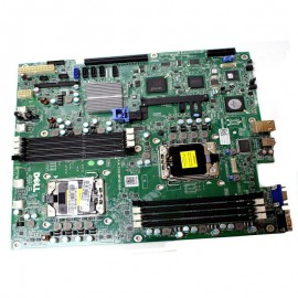 Carte Mère DELL R410 0N051F N051F 01012MT00-000-G Serveur Poweredge MotherBoard