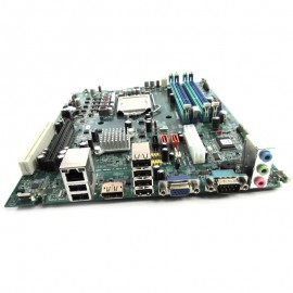 Carte Mère PC Lenovo IQ57N FRU 71Y5975 ThinkCentre M90p MotherBoard