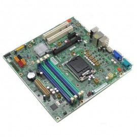 Carte Mère PC Lenovo IS6XM FRU 03T8005 ThinkCentre M81 MotherBoard