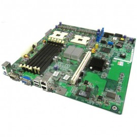 Carte Mère DELL SC1425 0C7078 C7078 0D7449 D7449 Serveur Poweredge MotherBoard
