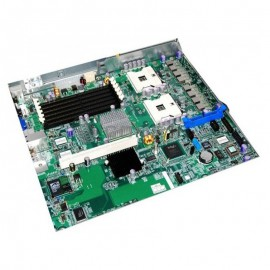 Carte Mère DELL SC1425 0MJ137 MJ137 0FJ336 FJ336 Serveur Poweredge MotherBoard