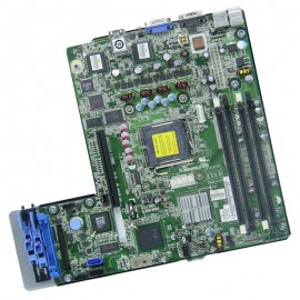 Carte Mère DELL 860 0XM089 XM089 Serveur Poweredge MotherBoard