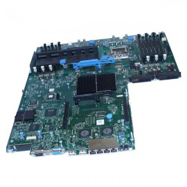 Carte Mère DELL R610 086HF8 86HF8 Serveur Poweredge MotherBoard