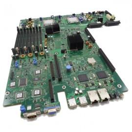 Carte Mère DELL 1950 0D8635 D8635 Serveur Poweredge MotherBoard