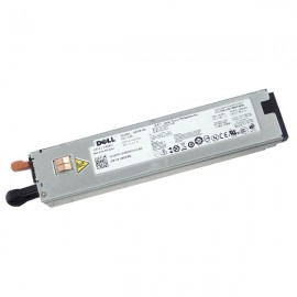 Alimentation DELL A500E-S0 AA25720L 0MHD8J R410 R415 PowerEdge Serveur 500W