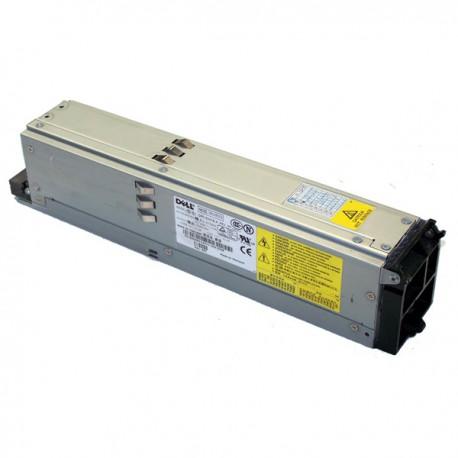 Alimentation Redondante DELL DPS-500CB A 00H694 Serveur PowerEdge 2650 502W