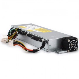 Alimentation Dell 850 860 PS-5341-1DS-ROHS 0RH744 RH744 345W Serveur PowerEdge