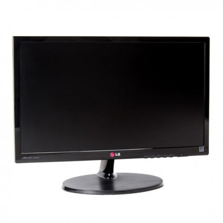 "Ecran PC 22"" LG 22EA53VQ-P LED IPS 1920x1080 (Full HD) 5MS 60Hz HDMI DVI-D VGA"