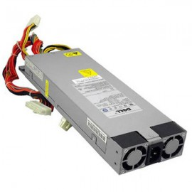 Alimentation Dell SC1425 HP-U451EF3 0FD832 FD832 JL-032 450W Serveur PowerEdge