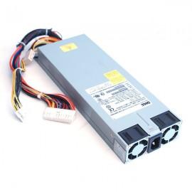 Alimentation Dell SC1425 DPS-450HB B 0FD833 AF450C00230 450W Serveur PowerEdge